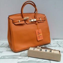 Túi sách tay Nữ bao đẹp