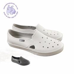 Giày nhựa nam Kugarang Thailand -- MS KR 3535