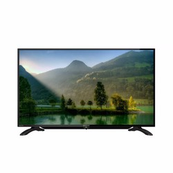 TIVI SHARP 60 INCH LC-60LE380X, FULL HD, EASY SMART TV, WIFI