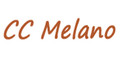 CC Melano