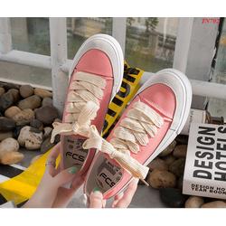Giày Bata Thể Thao Nữ 40