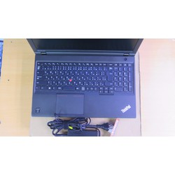 Lenovo ThinkPad L540 i5 4200M 2.5Ghz Ram 4GB HDD 500GB
