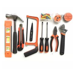 bộ dụng cụ sửa chữa đa năng trong nhà