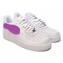xà hàng giày sneaker nam nữ 149k