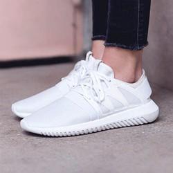 Giày Nam Thể Thao Giá Rẻ | Giày Sneaker Luta House