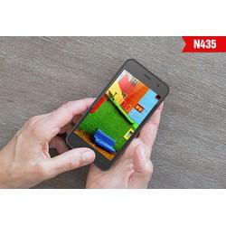 Điện thoại di động Masstel N435