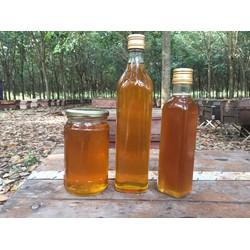2 lít mật ong nuôi