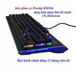 bàn phím cơ -bàn phím cơ-bàn phím cơ