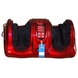 Máy massage chân Foot Massage mát xa chân thấp