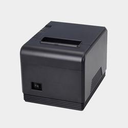 Máy in hóa đơn APOS -230