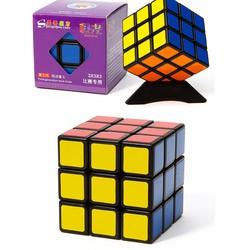 Rubik chính hãng giá tốt