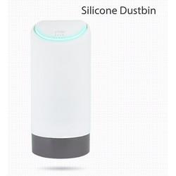 Cốc đựng rác 3R Silicon