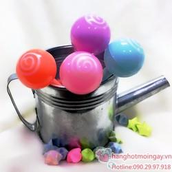 combo 2 bút nước hình viên kẹo