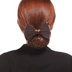 Kẹp tóc nữ búi