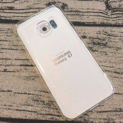 Ốp lưng Sam sung Galaxy S7 silicon