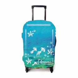 Bao vali size 6 tấc bằng thun cao cấp hình dreams
