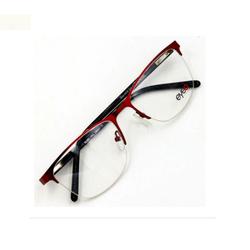 Gọng kính cận USA EYE Q MS4016-2