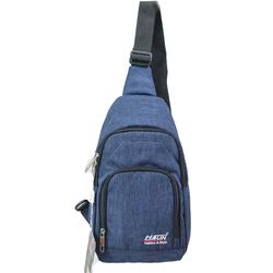 Túi đeo một quai Ipad, túi du lịch