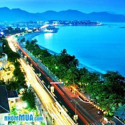 City tour Nha Trang 1 ngày - Khởi hành hằng ngày