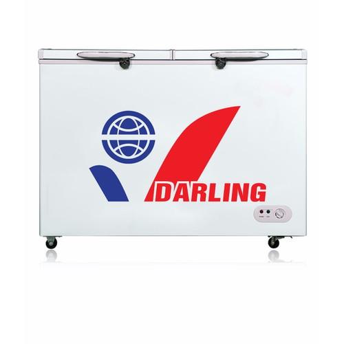 Tủ đông DARLING DMF-4788AX 470 lít - 4968778 , 8179635 , 15_8179635 , 4910000 , Tu-dong-DARLING-DMF-4788AX-470-lit-15_8179635 , sendo.vn , Tủ đông DARLING DMF-4788AX 470 lít
