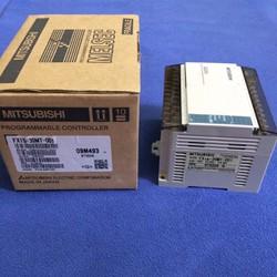 Bộ điều khiển PLC Mitsubishi FX1S 30MT 001