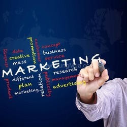 Voucher học Marketing Online 3 buổi