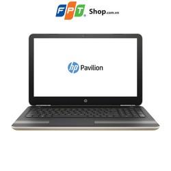 HP Pavilion 15-au520TX
