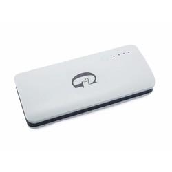 Pin sạc dự phòng G01 Litinum 10000MAH
