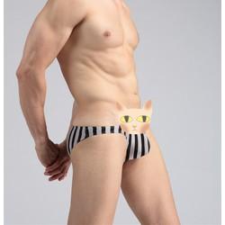 Quần lót nam bikini cao cấp