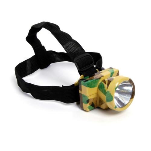 Đèn pin Đèn pin đeo đầu - 11044030 , 6483181 , 15_6483181 , 69000 , Den-pin-Den-pin-deo-dau-15_6483181 , sendo.vn , Đèn pin Đèn pin đeo đầu