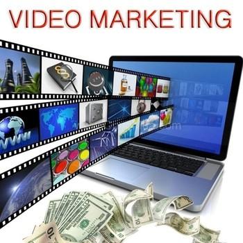 Khóa học Video Marketing - làm clip quảng cáo 3 buổi - Athena - 282155...
