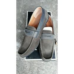 giày da nam Bitis