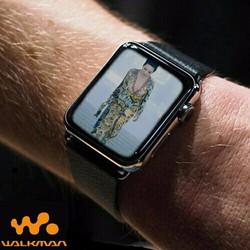 điện thoại đồng hồ nhập nhật siêu bền mã Fi-14