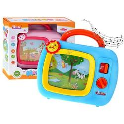 hộp nhạc đồ chơi trẻ em