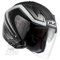 Mũ bảo hiểm HJC IS-33