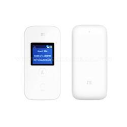 BỘ PHÁT WIFI TỪ SIM 3G,4G ZTE CHÍNH HÃNG