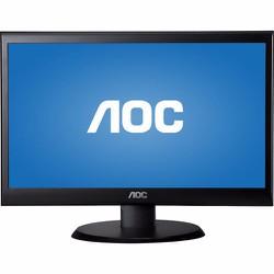 Màn hình AOC 19inch