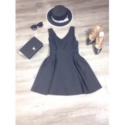 Đầm xinh cho nữ, mẫu mới, chất lượng