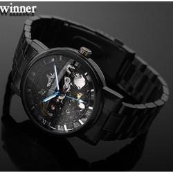 Đồng hồ Winner cơ