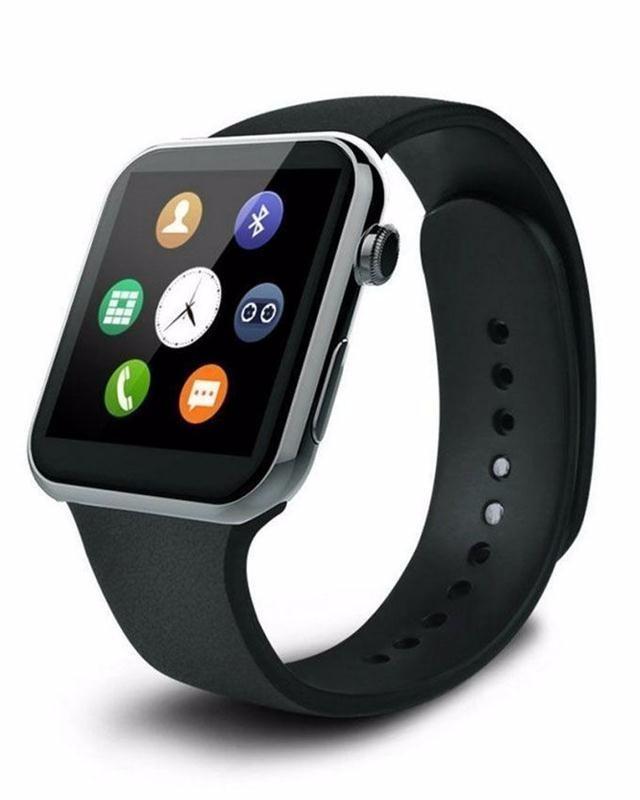 điện thoại đồng hồ nhập nhật siêu bền mã Fi-11 4