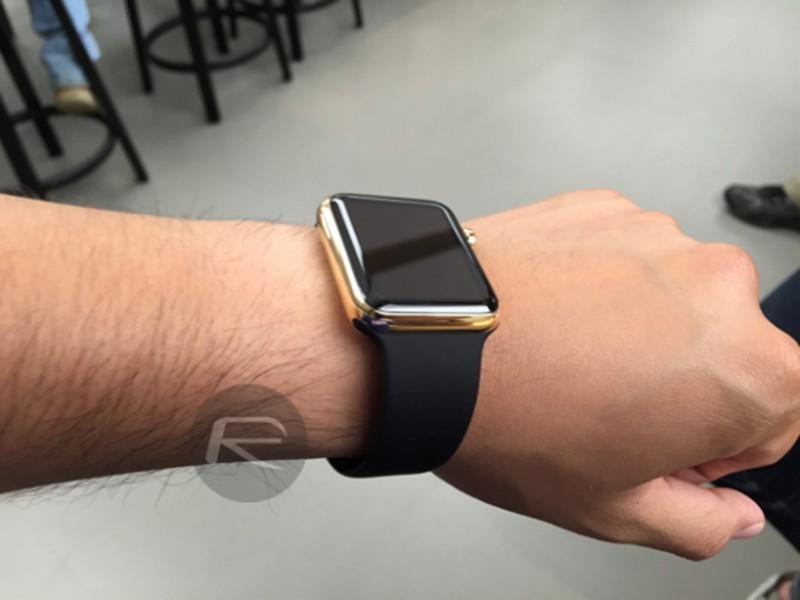 điện thoại đồng hồ nhập nhật siêu bền mã Fi-11 3