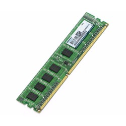 Ram Kingmax 4GB Bus 1333 PC