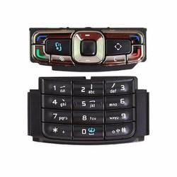Bàn phím điện thoại Nokia N95-2G