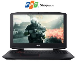 Acer VX5-591G-70XM