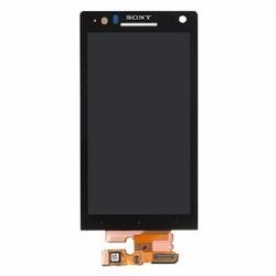 Màn hình Sony C3 nguyên bộ