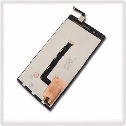 Màn hình Oppo Neo 5 nguyên bộ