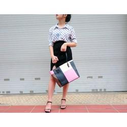 Túi xách nữ 2017 rẻ đẹp chất lượng cao hợp thời trang cho phái đẹp