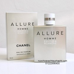 Nước hoa Nam Chanel Allure Homme 50ml