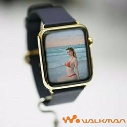 điện thoại đồng hồ nhập nhật siêu bền mã Fi-15