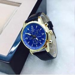 Đồng hồ kim